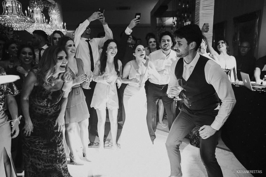 casamento-em-floripa-paularamos-0128 Casamento Thaís e Fábio - Paula Ramos Florianópolis