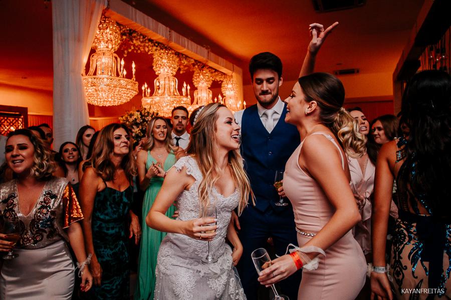 casamento-em-floripa-paularamos-0129 Casamento Thaís e Fábio - Paula Ramos Florianópolis