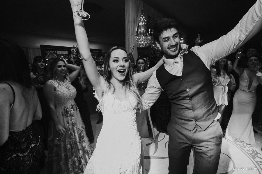 casamento-em-floripa-paularamos-0130 Casamento Thaís e Fábio - Paula Ramos Florianópolis