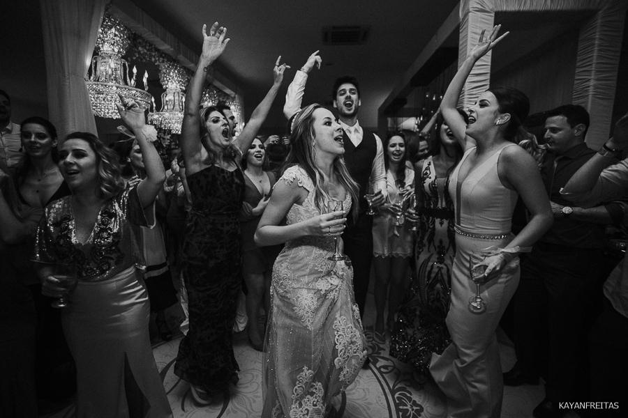 casamento-em-floripa-paularamos-0131 Casamento Thaís e Fábio - Paula Ramos Florianópolis