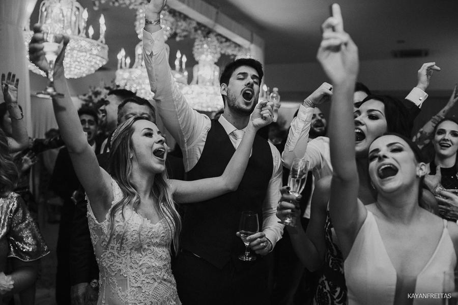 casamento-em-floripa-paularamos-0134 Casamento Thaís e Fábio - Paula Ramos Florianópolis