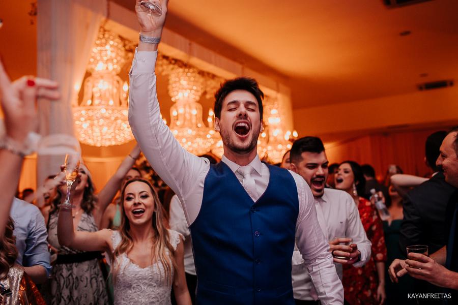 casamento-em-floripa-paularamos-0135 Casamento Thaís e Fábio - Paula Ramos Florianópolis