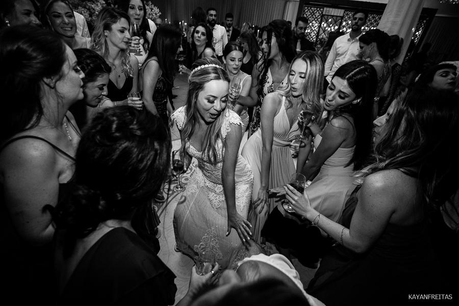 casamento-em-floripa-paularamos-0137 Casamento Thaís e Fábio - Paula Ramos Florianópolis