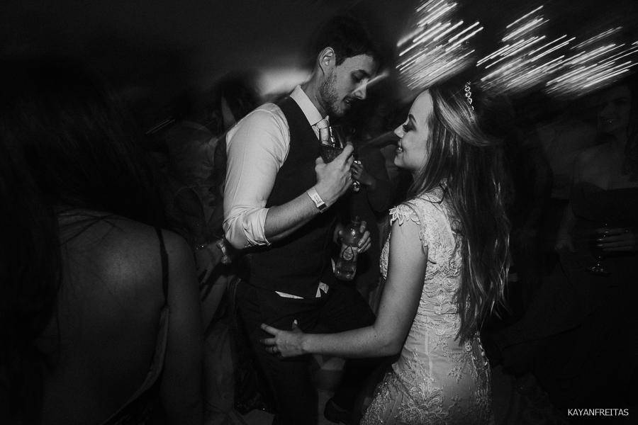 casamento-em-floripa-paularamos-0139 Casamento Thaís e Fábio - Paula Ramos Florianópolis
