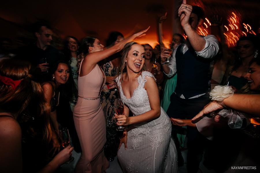 casamento-em-floripa-paularamos-0140 Casamento Thaís e Fábio - Paula Ramos Florianópolis