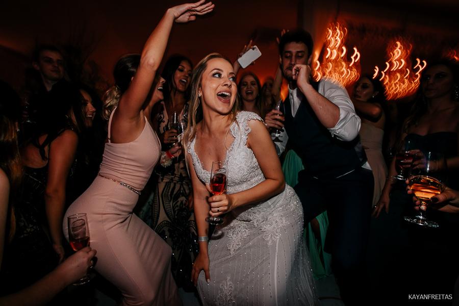 casamento-em-floripa-paularamos-0141 Casamento Thaís e Fábio - Paula Ramos Florianópolis