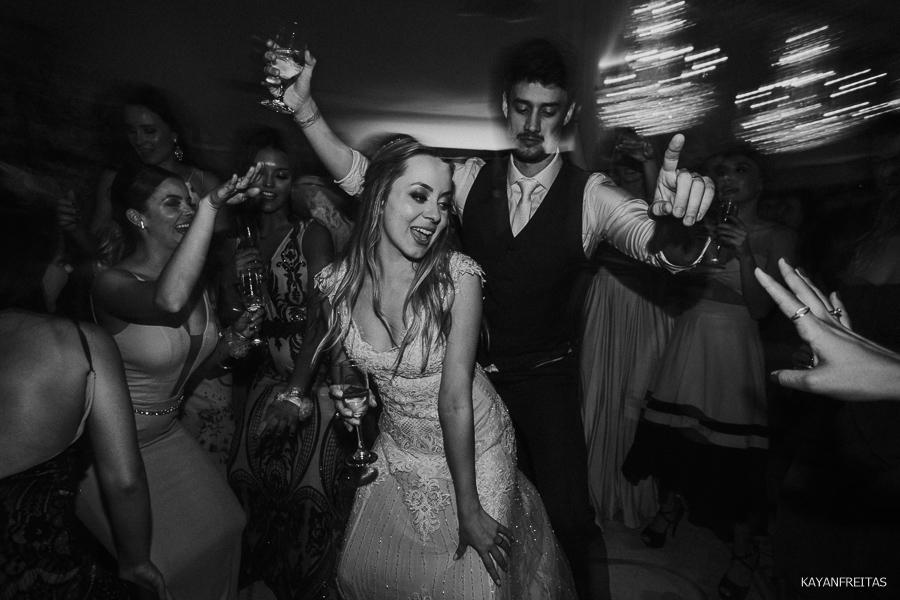 casamento-em-floripa-paularamos-0142 Casamento Thaís e Fábio - Paula Ramos Florianópolis