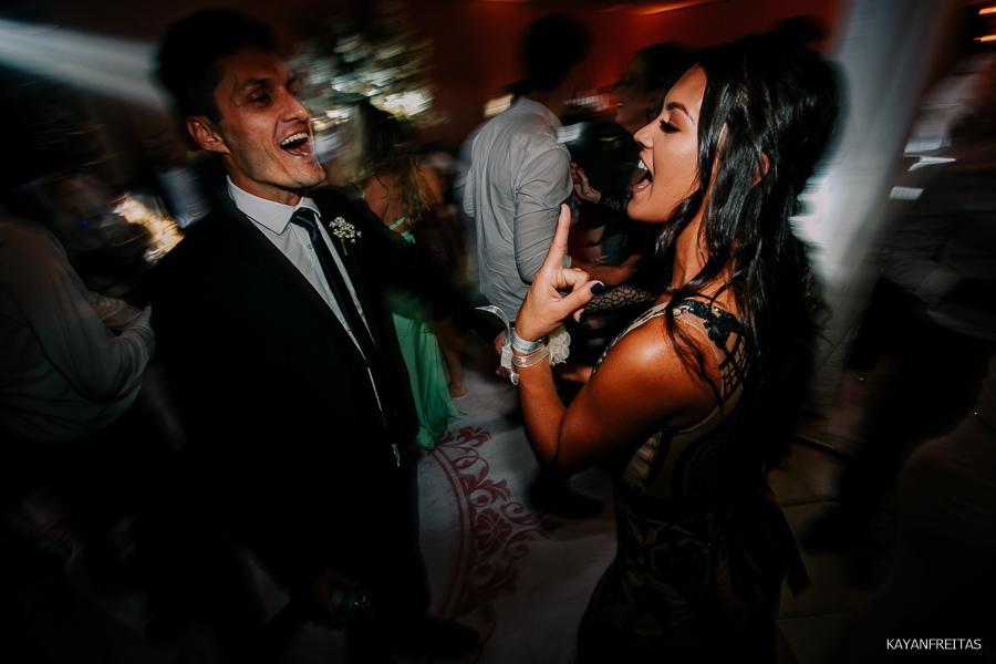 casamento-em-floripa-paularamos-0145 Casamento Thaís e Fábio - Paula Ramos Florianópolis