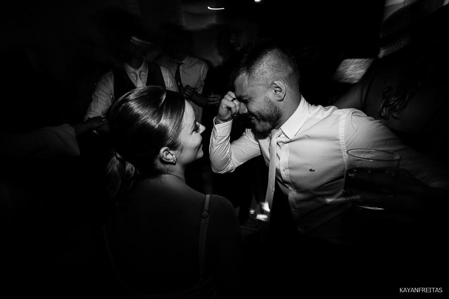 casamento-em-floripa-paularamos-0146 Casamento Thaís e Fábio - Paula Ramos Florianópolis