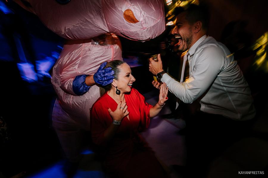 casamento-em-floripa-paularamos-0150 Casamento Thaís e Fábio - Paula Ramos Florianópolis