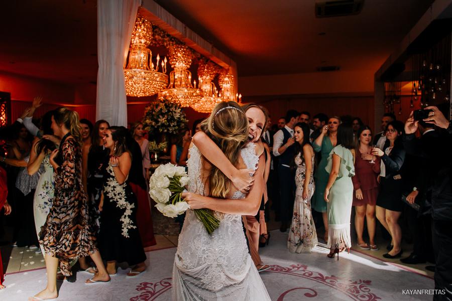casamento-em-floripa-paularamos-0153 Casamento Thaís e Fábio - Paula Ramos Florianópolis