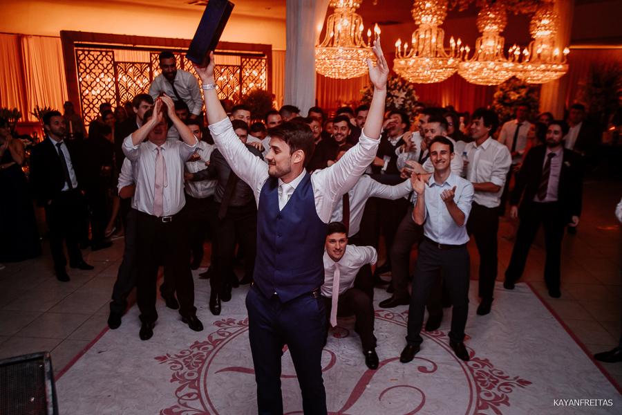 casamento-em-floripa-paularamos-0157 Casamento Thaís e Fábio - Paula Ramos Florianópolis