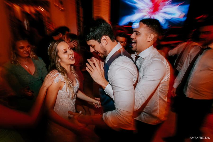 casamento-em-floripa-paularamos-0164 Casamento Thaís e Fábio - Paula Ramos Florianópolis