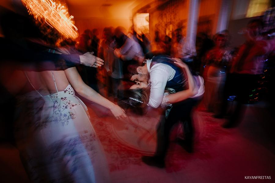 casamento-em-floripa-paularamos-0166 Casamento Thaís e Fábio - Paula Ramos Florianópolis