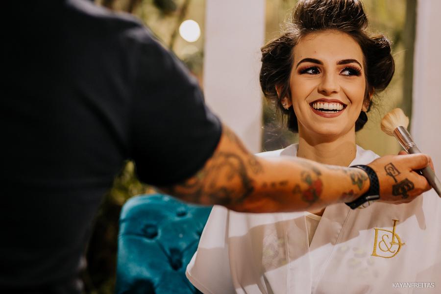 fotos-casamento-floripa-bed-0005 Casamento em São José - Izabelle e Douglas