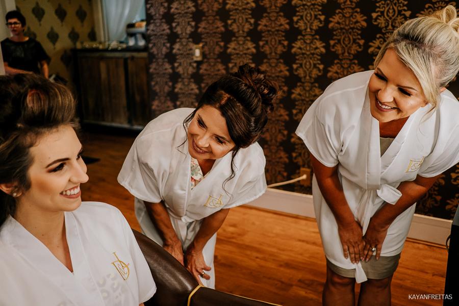 fotos-casamento-floripa-bed-0011 Casamento em São José - Izabelle e Douglas