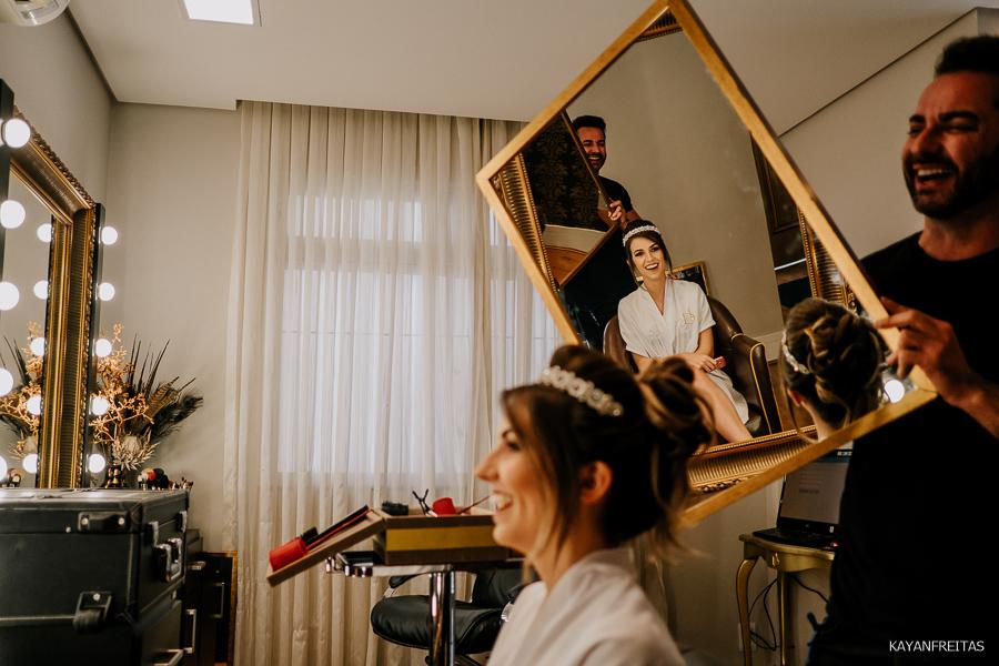 fotos-casamento-floripa-bed-0014 Casamento em São José - Izabelle e Douglas
