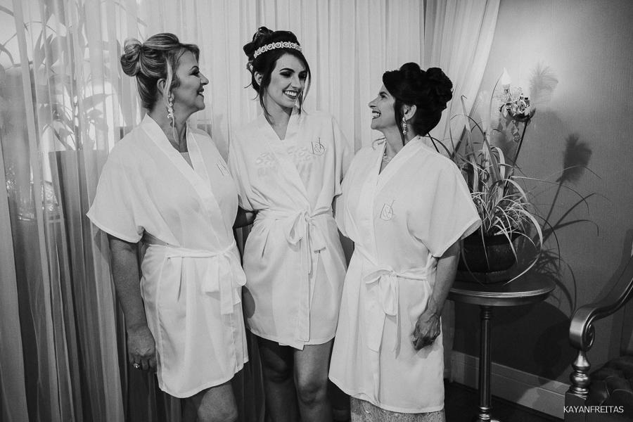 fotos-casamento-floripa-bed-0015 Casamento em São José - Izabelle e Douglas