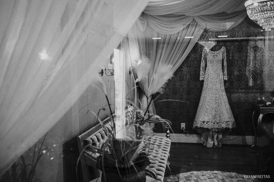 fotos-casamento-floripa-bed-0018 Casamento em São José - Izabelle e Douglas