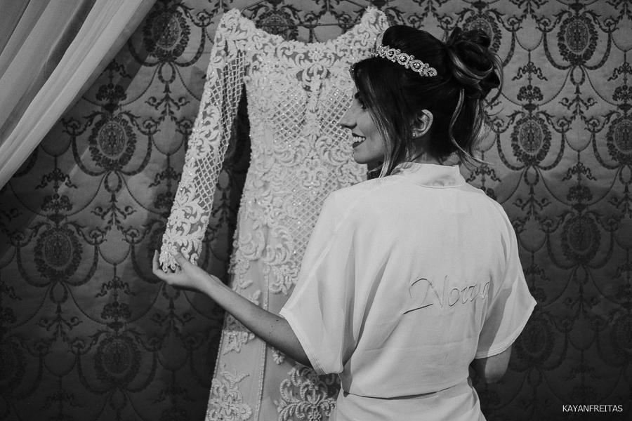fotos-casamento-floripa-bed-0019 Casamento em São José - Izabelle e Douglas