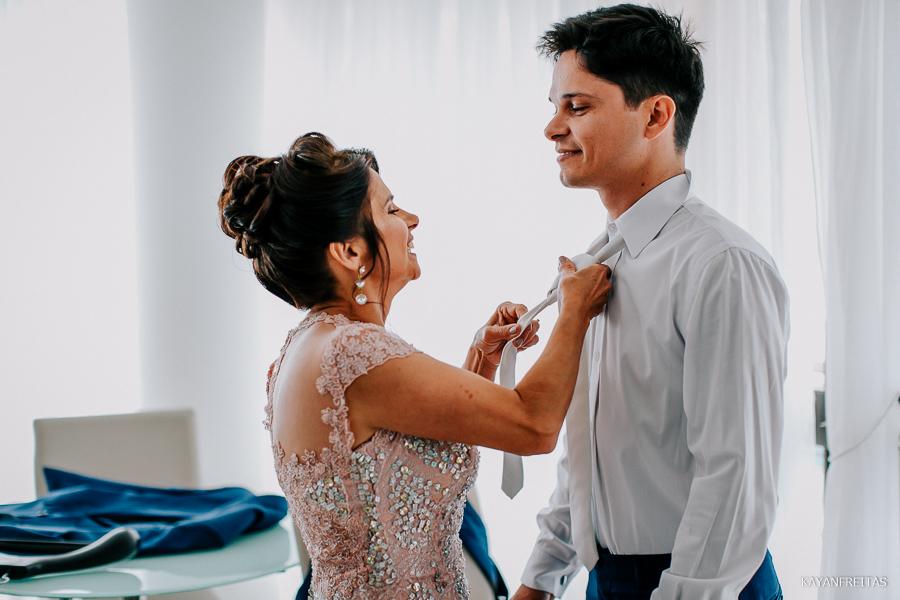 fotos-casamento-floripa-bed-0023 Casamento em São José - Izabelle e Douglas