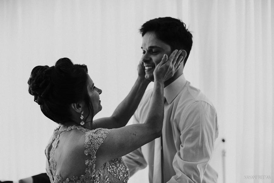 fotos-casamento-floripa-bed-0024 Casamento em São José - Izabelle e Douglas