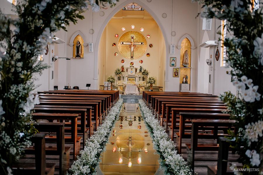 fotos-casamento-floripa-bed-0025 Casamento em São José - Izabelle e Douglas