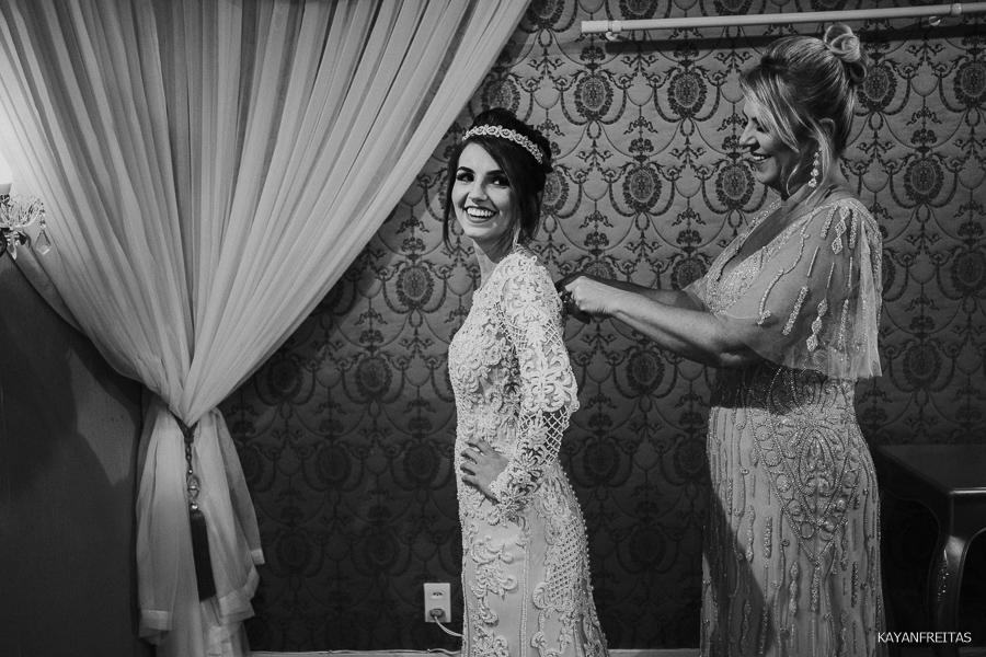 fotos-casamento-floripa-bed-0026 Casamento em São José - Izabelle e Douglas