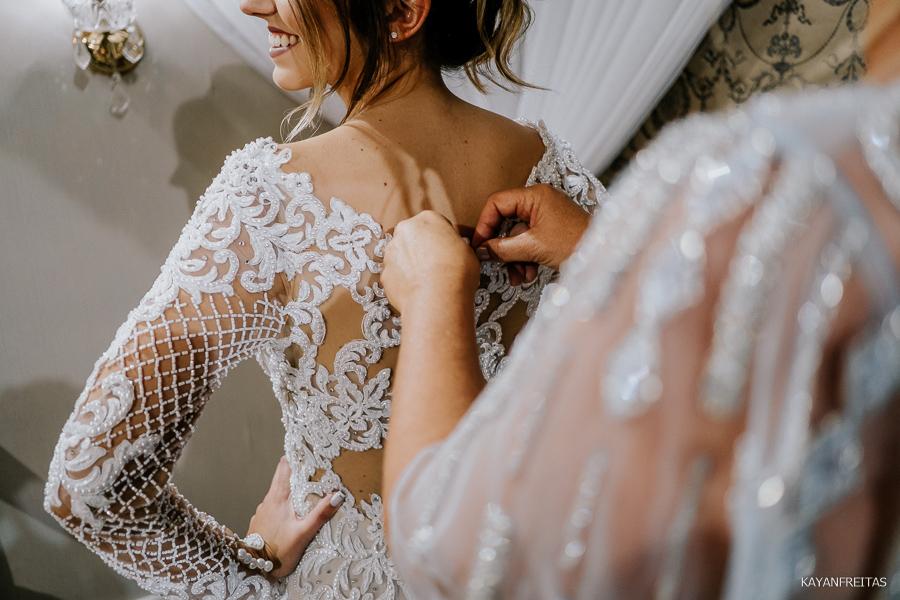 fotos-casamento-floripa-bed-0027 Casamento em São José - Izabelle e Douglas