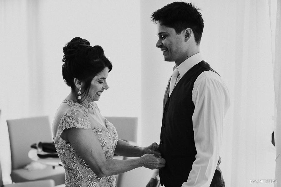 fotos-casamento-floripa-bed-0028 Casamento em São José - Izabelle e Douglas