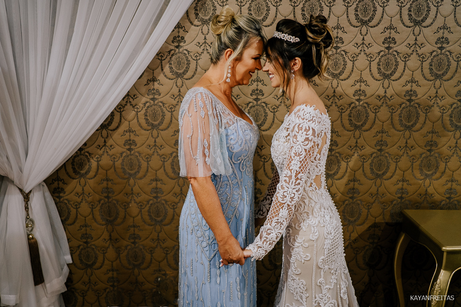 fotos-casamento-floripa-bed-0029 Casamento em São José - Izabelle e Douglas