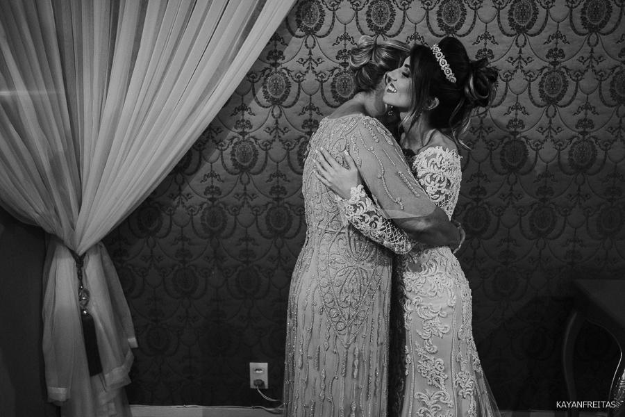 fotos-casamento-floripa-bed-0030 Casamento em São José - Izabelle e Douglas