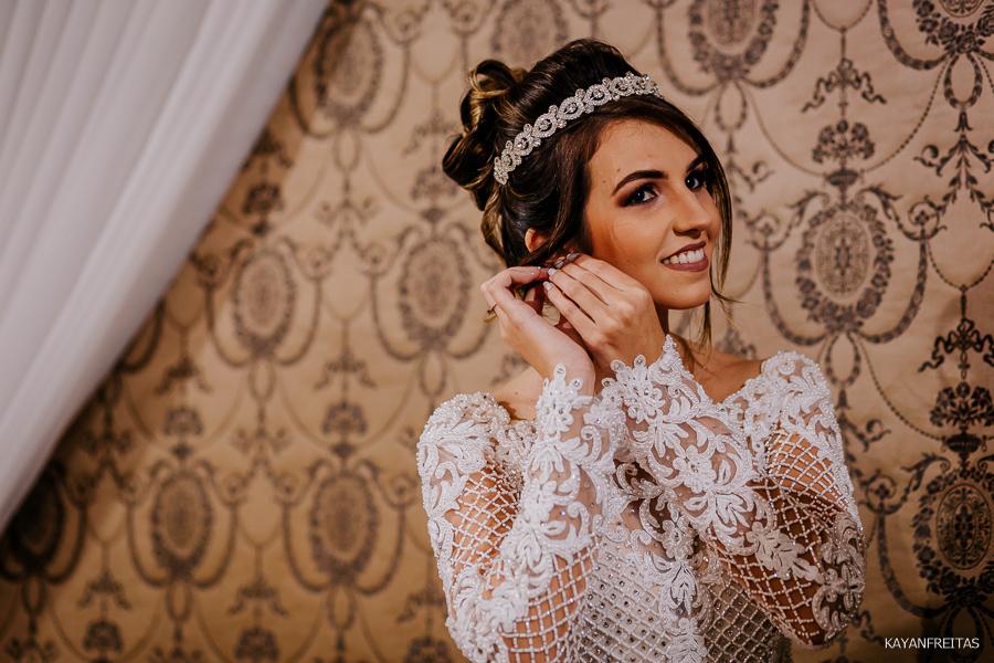 fotos-casamento-floripa-bed-0031 Casamento em São José - Izabelle e Douglas