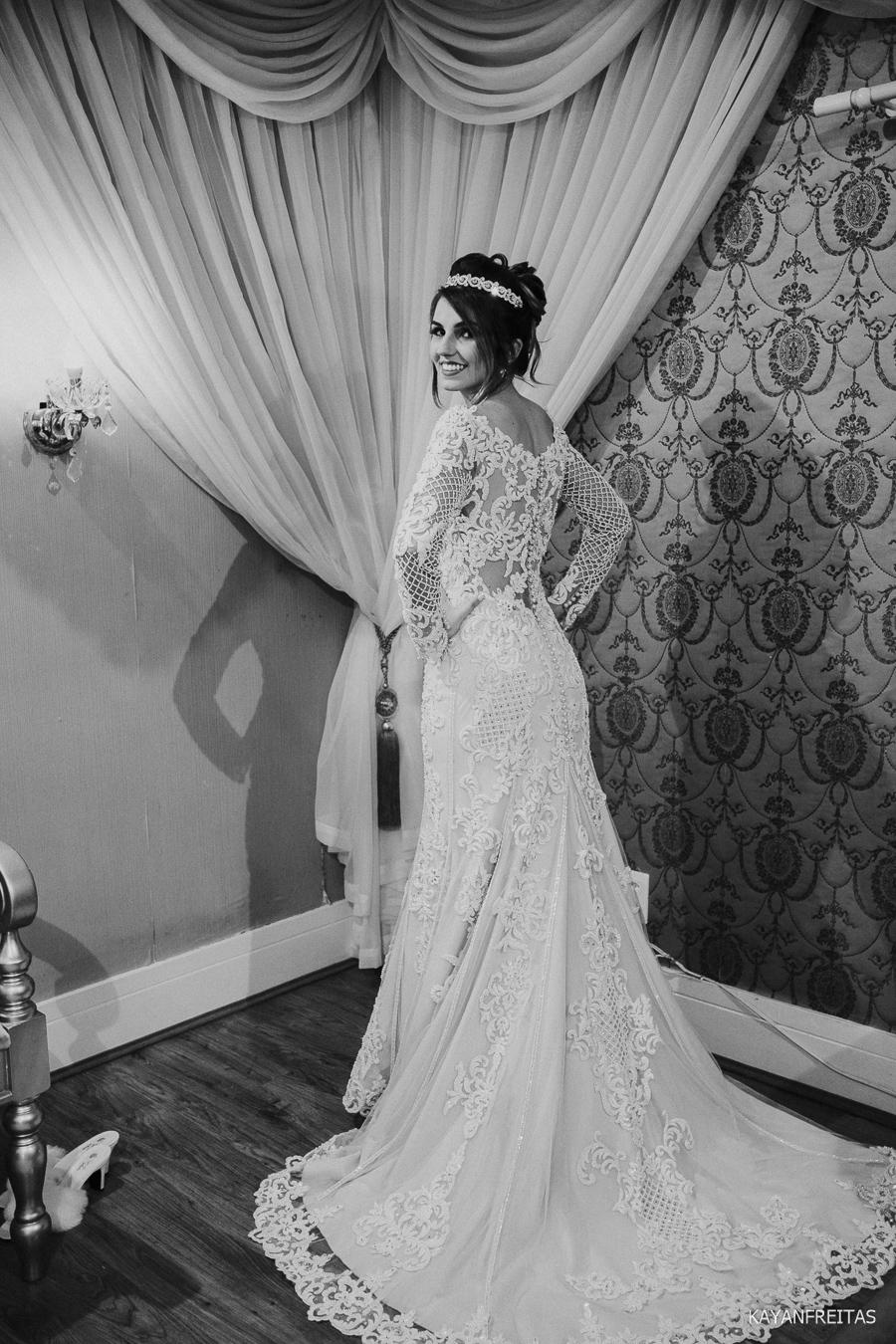 fotos-casamento-floripa-bed-0032 Casamento em São José - Izabelle e Douglas