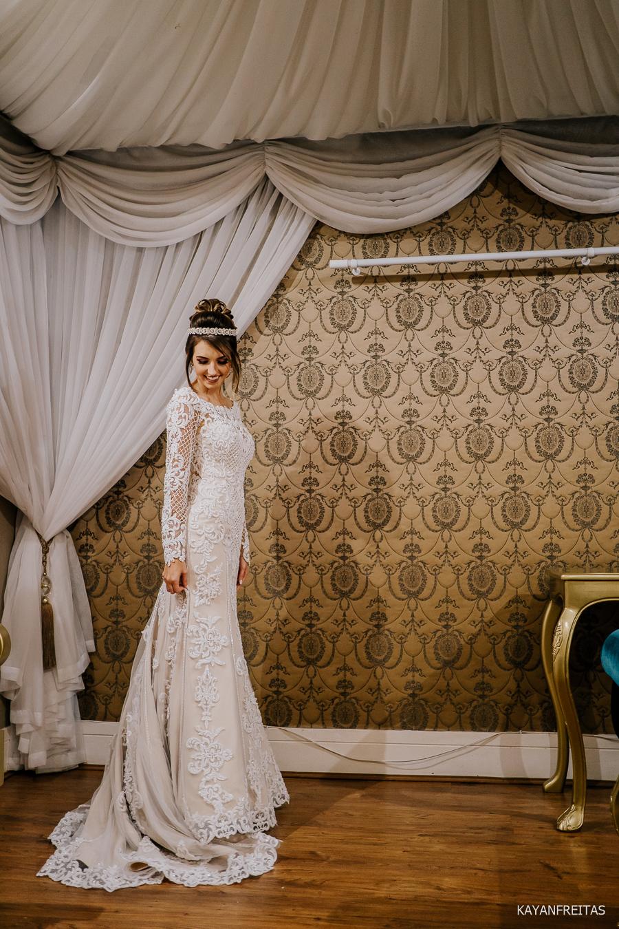 fotos-casamento-floripa-bed-0033 Casamento em São José - Izabelle e Douglas