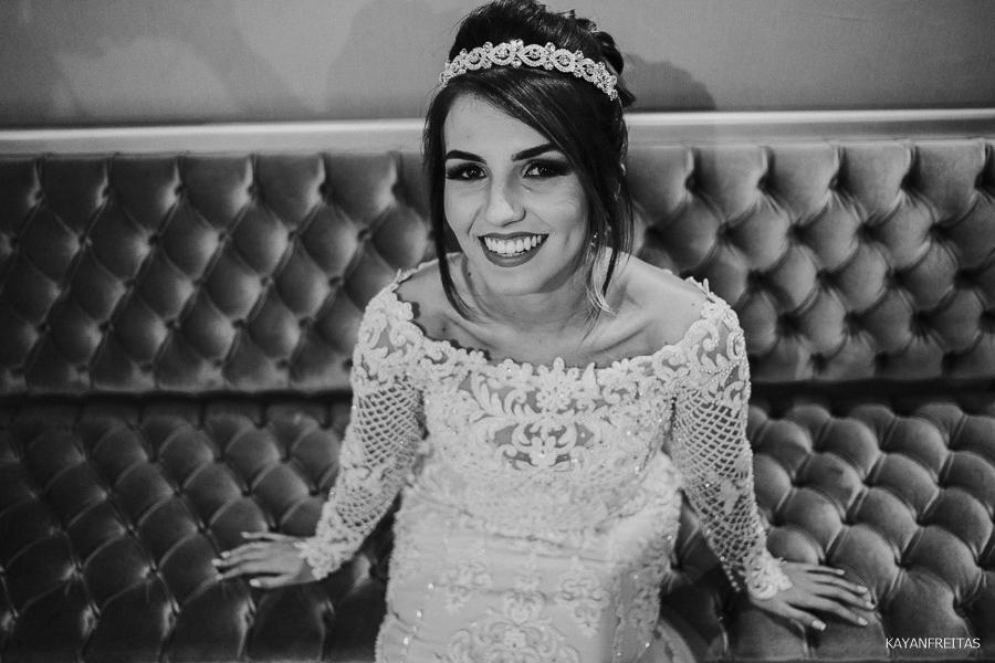 fotos-casamento-floripa-bed-0035 Casamento em São José - Izabelle e Douglas