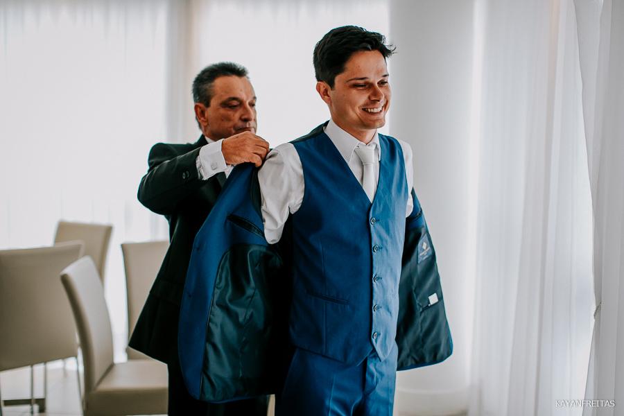 fotos-casamento-floripa-bed-0037 Casamento em São José - Izabelle e Douglas