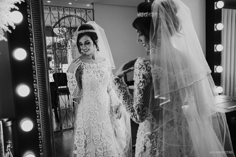 fotos-casamento-floripa-bed-0041 Casamento em São José - Izabelle e Douglas