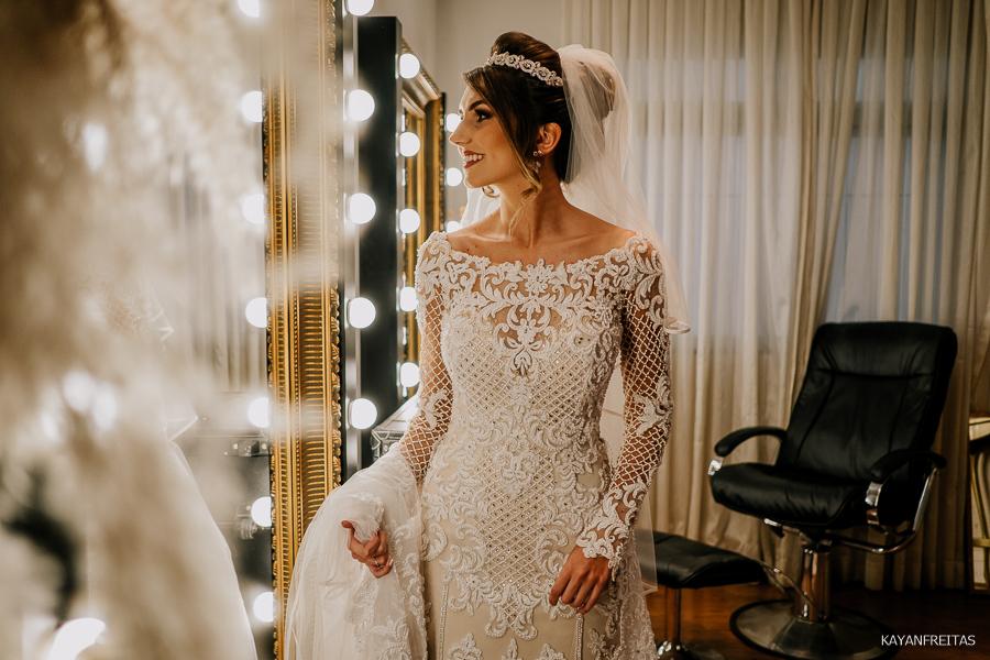 fotos-casamento-floripa-bed-0042 Casamento em São José - Izabelle e Douglas