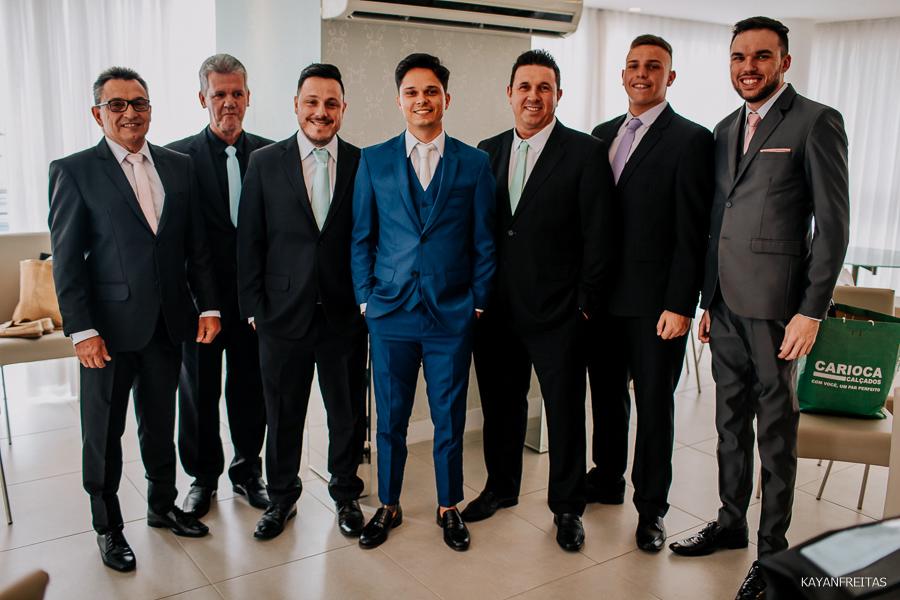fotos-casamento-floripa-bed-0043 Casamento em São José - Izabelle e Douglas