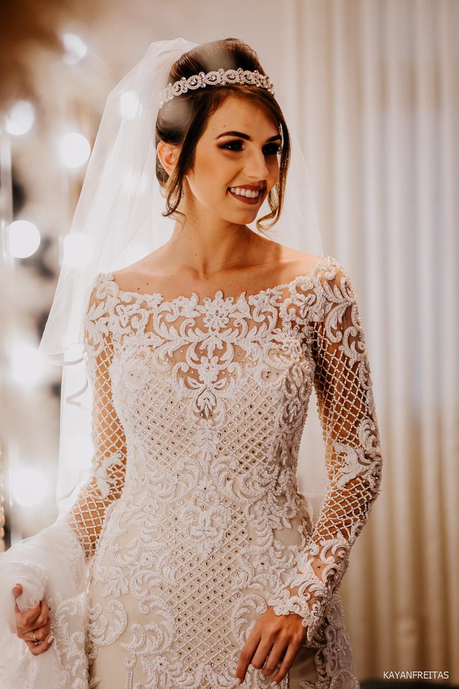 fotos-casamento-floripa-bed-0044 Casamento em São José - Izabelle e Douglas