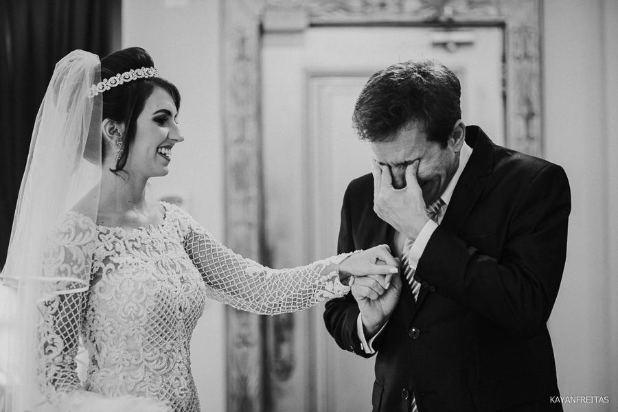 fotos-casamento-floripa-bed-0047 Casamento em São José - Izabelle e Douglas
