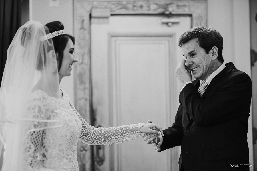 fotos-casamento-floripa-bed-0048 Casamento em São José - Izabelle e Douglas