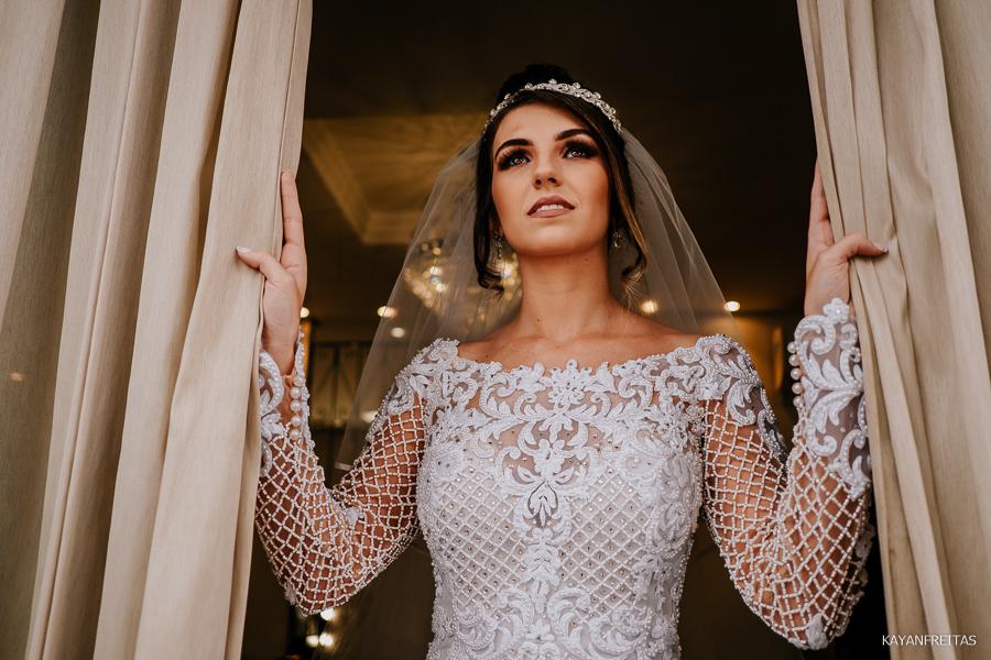 fotos-casamento-floripa-bed-0049 Casamento em São José - Izabelle e Douglas