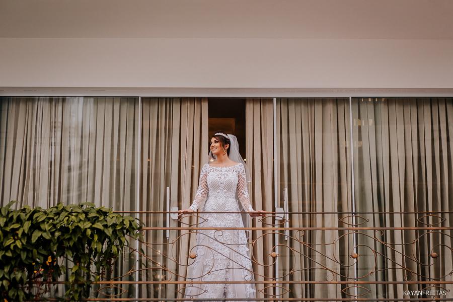 fotos-casamento-floripa-bed-0050 Casamento em São José - Izabelle e Douglas