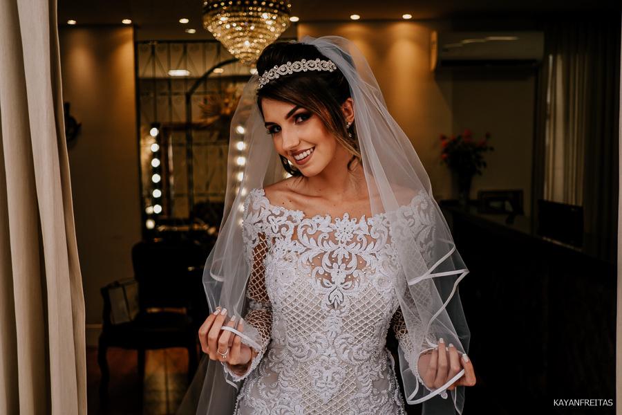 fotos-casamento-floripa-bed-0051 Casamento em São José - Izabelle e Douglas