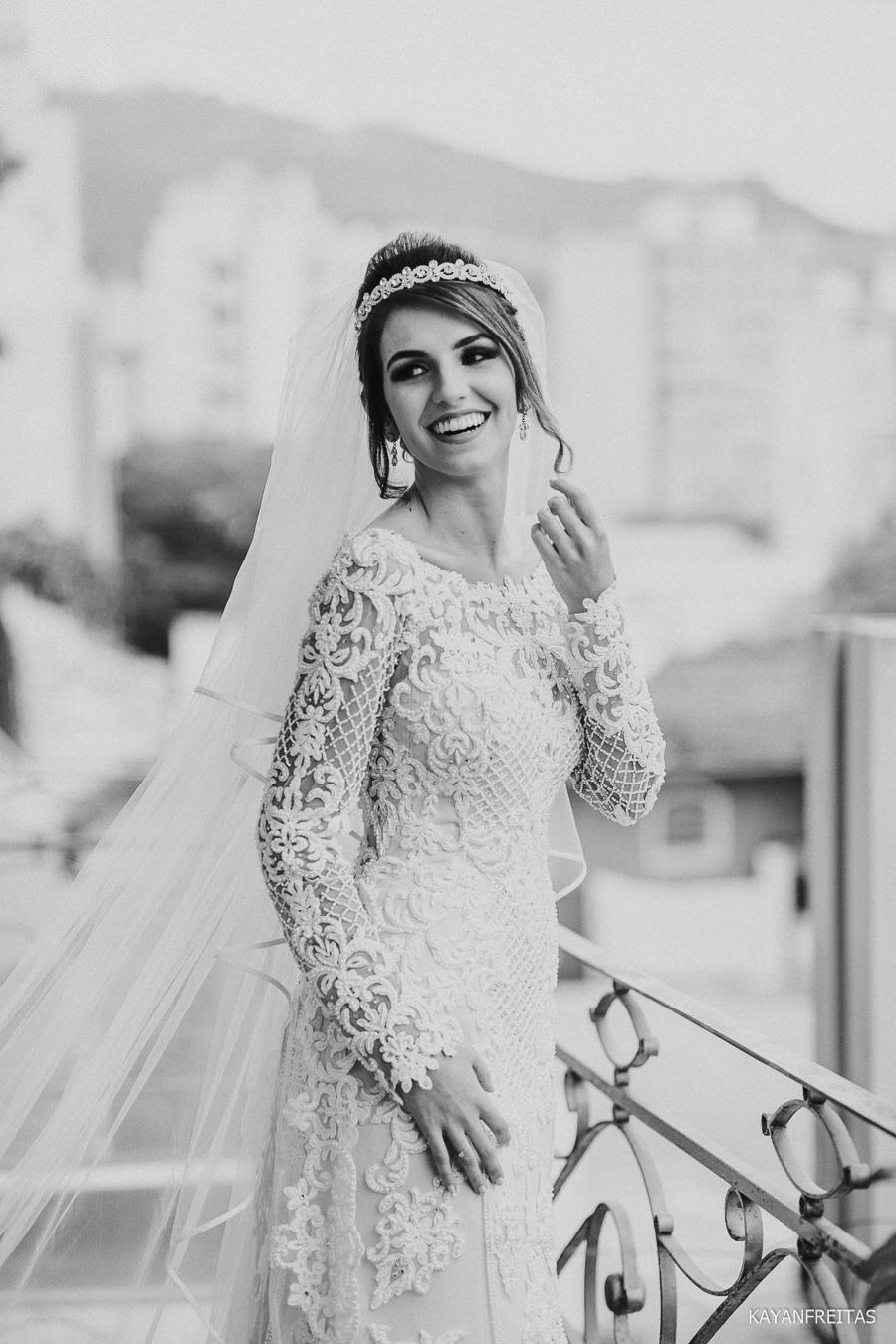 fotos-casamento-floripa-bed-0052 Casamento em São José - Izabelle e Douglas