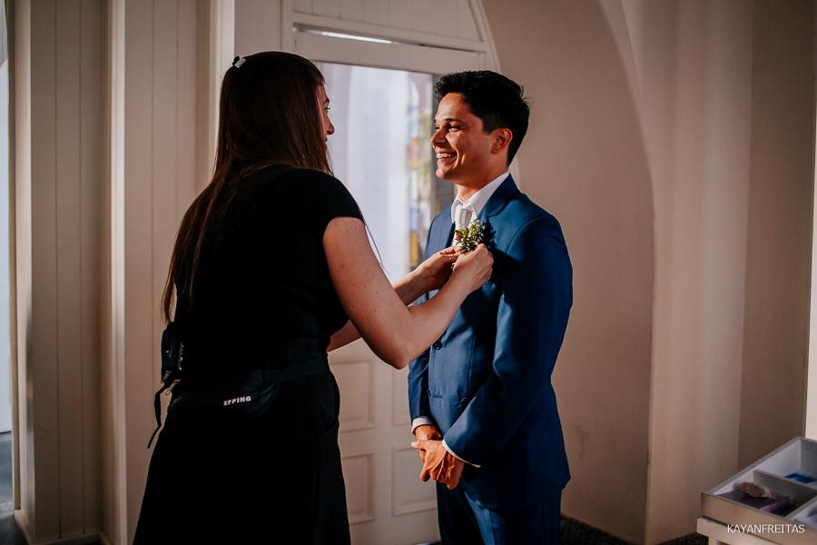 fotos-casamento-floripa-bed-0053 Casamento em São José - Izabelle e Douglas