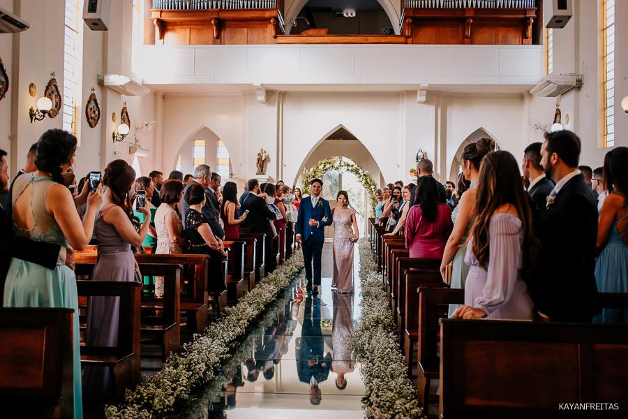 fotos-casamento-floripa-bed-0054 Casamento em São José - Izabelle e Douglas