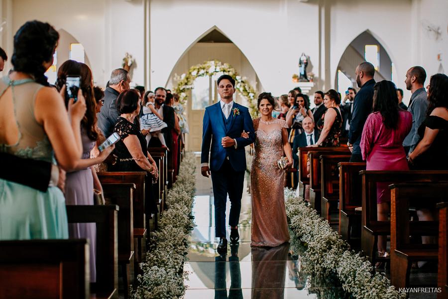 fotos-casamento-floripa-bed-0055 Casamento em São José - Izabelle e Douglas